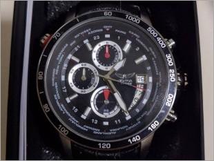https://www.mycarforum.com/uploads/sgcarstore/data/8//aviator_f_series_world_time_tachymetre_chronograph_watch_1498991917_8960ea471_80840_1_crop.jpg