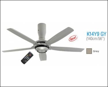 https://www.mycarforum.com/uploads/sgcarstore/data/8//ceiling_fan_k_14y9_gyB1.jpg