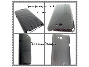 https://www.mycarforum.com/uploads/sgcarstore/data/8//samsung note 2 cover 1 pc 180sgd_1.jpg