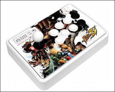 https://www.mycarforum.com/uploads/sgcarstore/data/8//street-fighter-iv-fightstick1.jpg