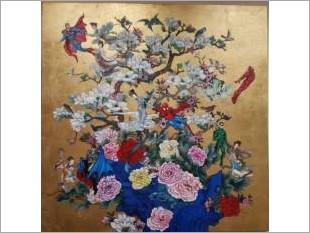 https://www.mycarforum.com/uploads/sgcarstore/data/8//super_heroes_x_chinese_beauties_art_piece_74448_1.JPG