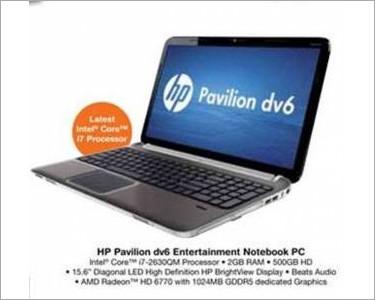 https://www.mycarforum.com/uploads/sgcarstore/data/8/HP-Pavillion_DV61.jpg