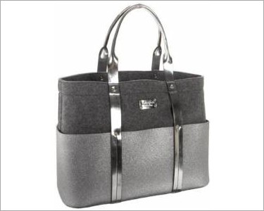 https://www.mycarforum.com/uploads/sgcarstore/data/8/Kate_Spade_Market_Tote_from_the_Frosted_Felt_Collection_011.jpg