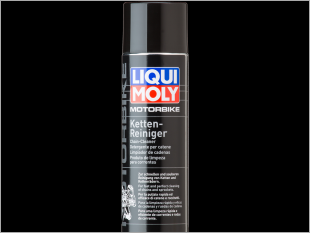Liqui_Moly_Singapore_Motorbike_Chain_Cleaner_500ML_2048x2048_7178_1_crop.png