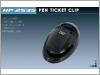 Hypersonic_Pen_Ticket_HP25352.png
