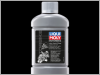 Liqui_Moly_Singapore_Motorbike_Leather_Suit_Care_250ML_2048x2048_62057_1_crop.png