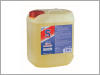 S100 Motorcycle Total Cleaner (25 Litre)