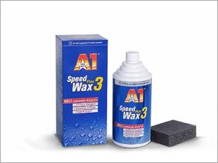 https://www.mycarforum.com/uploads/sgcarstore/data/9//2730-a1-speed-wax-plus-3-im-set-mit-schatten4.jpg