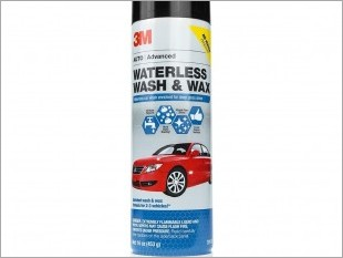 https://www.mycarforum.com/uploads/sgcarstore/data/9//3M Waterless Wash Wax 16oz 39110_94182_1_crop.jpg
