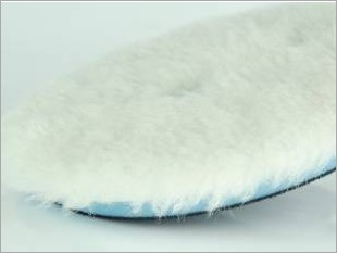 https://www.mycarforum.com/uploads/sgcarstore/data/9//5 inches Wool Pad 1_18891_1.jpeg
