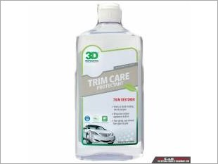 https://www.mycarforum.com/uploads/sgcarstore/data/9//711OZ16_Trim_Care_Protectant_10511140743791012801280_1edit_1.jpg