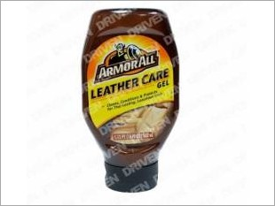 https://www.mycarforum.com/uploads/sgcarstore/data/9//Armorall Leather Care Gel_55638_1.jpg