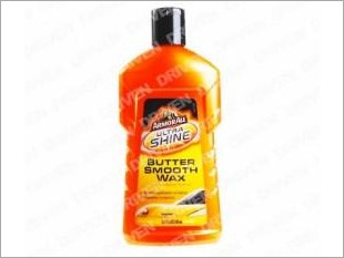 https://www.mycarforum.com/uploads/sgcarstore/data/9//Armorall Ultra Shine Butter Wax_14147_1.jpg