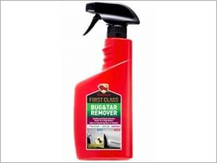 https://www.mycarforum.com/uploads/sgcarstore/data/9//BULLSONE FIRSTCLASS BUG  TAR REMOVER 300ML_44384_1.jpg
