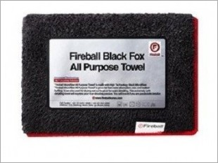 https://www.mycarforum.com/uploads/sgcarstore/data/9//Fireball_Black_Fox_All_Purpose_Towel_1024x1024_92161_1_crop.jpg