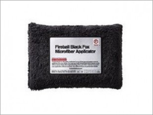 https://www.mycarforum.com/uploads/sgcarstore/data/9//Fireball_Black_Fox_Mircofiber_Applicator_1024x1024_86042_1_crop.jpg