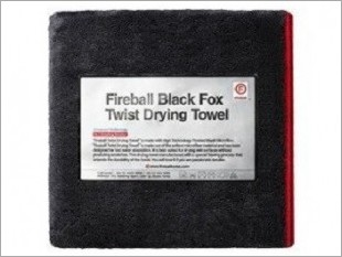 https://www.mycarforum.com/uploads/sgcarstore/data/9//Fireball_Black_Fox_Twist_Drying_Towel_70x45_1024x1024_52181_1_crop.jpg