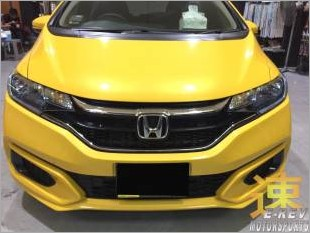 https://www.mycarforum.com/uploads/sgcarstore/data/9//HondaFit2009YellowHeadlightProtection_34792_1.jpg