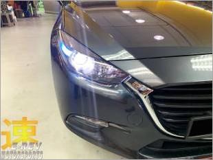 https://www.mycarforum.com/uploads/sgcarstore/data/9//Mazda32017HeadlightProtection_5299_1.jpg