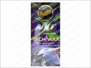 https://www.mycarforum.com/uploads/sgcarstore/data/9//MeguiarsNxtTechWax_17404_1.jpg