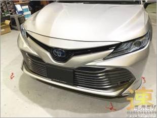 https://www.mycarforum.com/uploads/sgcarstore/data/9//ToyotaCamry2018HeadlightProtectionPic1_46555_1.jpg