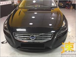 https://www.mycarforum.com/uploads/sgcarstore/data/9//VolvoS60HeadlightProtection_43558_1.jpg
