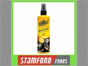 https://www.mycarforum.com/uploads/sgcarstore/data/9//formula1fragrancedprotectantcitrus315ml149864113514174833340fbeb85a5bf43464ea8a3ab344665azoom_36028_1.jpg