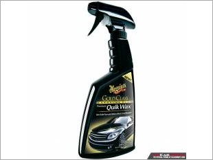 https://www.mycarforum.com/uploads/sgcarstore/data/9//g7716meguiarsgoldclassquikwax_1.jpg
