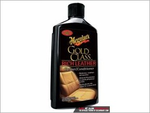 https://www.mycarforum.com/uploads/sgcarstore/data/9//goldclassrichleathercleanerconditioner_1.jpg