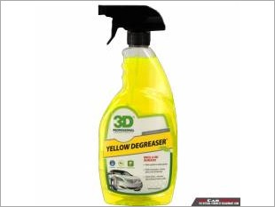 https://www.mycarforum.com/uploads/sgcarstore/data/9/106OZ24_Yellow_Degreaser_33808140684085112801280_1edit_1.jpg