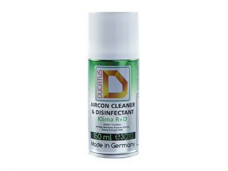https://www.mycarforum.com/uploads/sgcarstore/data/9/91579580994_0ducatus_ac_cleaner_and_disinfectant.jpg