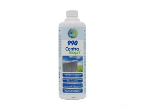 https://www.mycarforum.com/uploads/sgcarstore/data/9/9190827_03. Tunap Contrasept AC Disinfectant.jpg