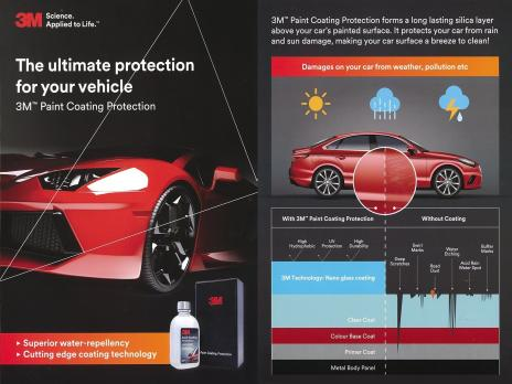 https://www.mycarforum.com/uploads/sgcarstore/data/9/92002273M Paint Protection Coating.jpg