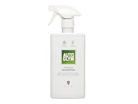 https://www.mycarforum.com/uploads/sgcarstore/data/9/9_1620285624_0Autoglym-Interior-Shampoo.jpg