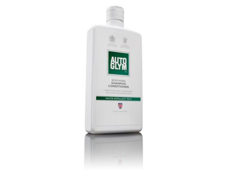 https://www.mycarforum.com/uploads/sgcarstore/data/9/9_1620373438_0Autoglym-Bodywork-Shampoo-Conditioner.jpg