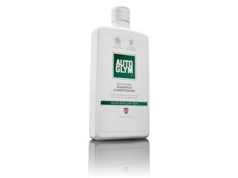 https://www.mycarforum.com/uploads/sgcarstore/data/9/9_1620378134_09_1620373438_0Autoglym-Bodywork-Shampoo-Conditioner.jpg