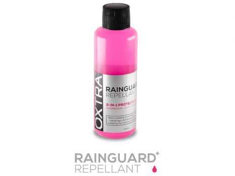 https://www.mycarforum.com/uploads/sgcarstore/data/9/9_1625540829_0Trapo-Oxtra-Rainguard-Repellant-01.jpg