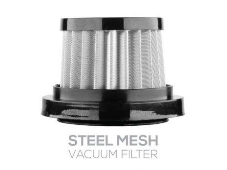 https://www.mycarforum.com/uploads/sgcarstore/data/9/9_1625541605_0Trapo-Oxtra-Steel-Mesh-Washable-Filter-01.jpg