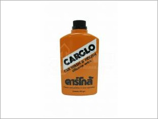 Carglo_1.jpg