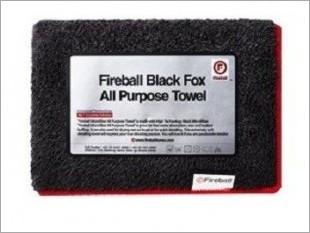 https://www.mycarforum.com/uploads/sgcarstore/data/9/Fireball_Black_Fox_All_Purpose_Towel_1024x1024_92161_1_crop.jpg