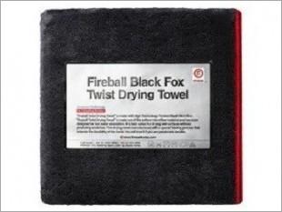 https://www.mycarforum.com/uploads/sgcarstore/data/9/Fireball_Black_Fox_Twist_Drying_Towel_70x45_1024x1024_52181_1_crop.jpg