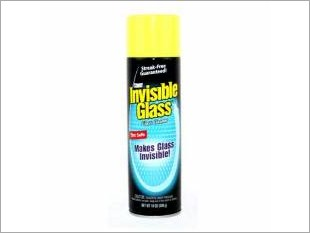 Invisible Glass Cleaner_85569_1.jpg