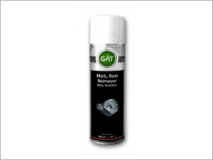 https://www.mycarforum.com/uploads/sgcarstore/data/9/MOS2 RUST REMOVER  500ML_23234_1.png