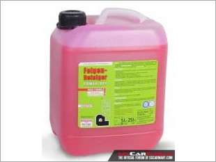 https://www.mycarforum.com/uploads/sgcarstore/data/9/P21S Wheel Cleaner Power Gel 5000ml_1.jpg