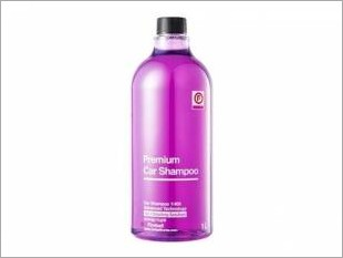 https://www.mycarforum.com/uploads/sgcarstore/data/9/Premium_Car_Shampoo_1L_Purple_1024x1024_85369_1.jpg
