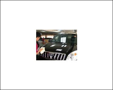https://www.mycarforum.com/uploads/sgcarstore/data/9/carwash1.jpg