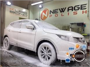 https://www.mycarforum.com/uploads/sgcarstore/data/9/foam wash SUV_18628_1.jpg