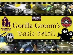 gorillaBasicdetail_3.jpg