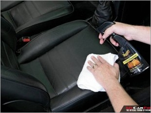 https://www.mycarforum.com/uploads/sgcarstore/data/9/howtocleanyourcarsleathercleaning08_1_crop.jpg