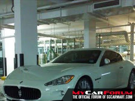 Meguiar's Doorstep Mobile Car Polishing (With Interior Vacuum)